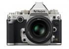 Nikon Df Review by David Mayerhofer of I bake he shoots