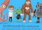 Photoshop is on sale: photoshop photogapher program
