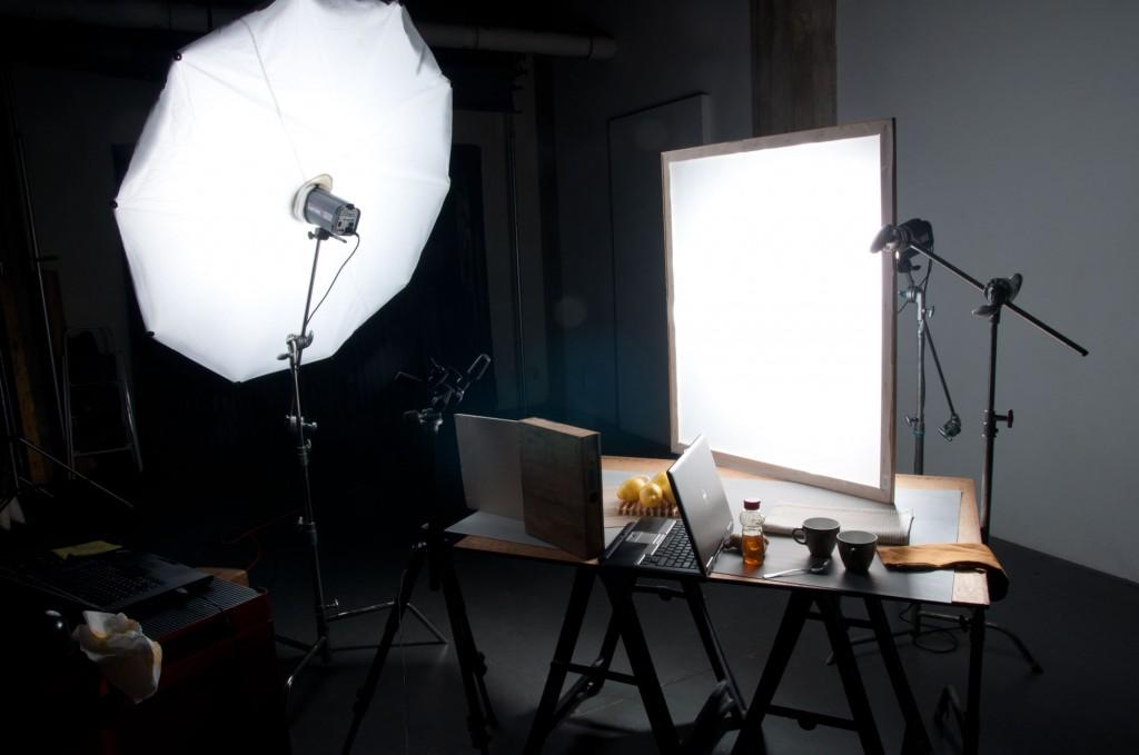 ginger_roots_lighting_setup2