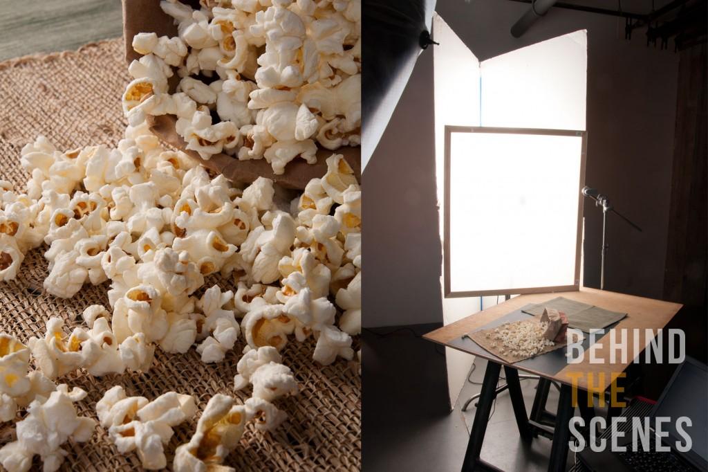 stove top popcorn bts