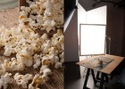 stove top popcorn behind the scenes