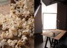 stove top popcorn behind the scenes