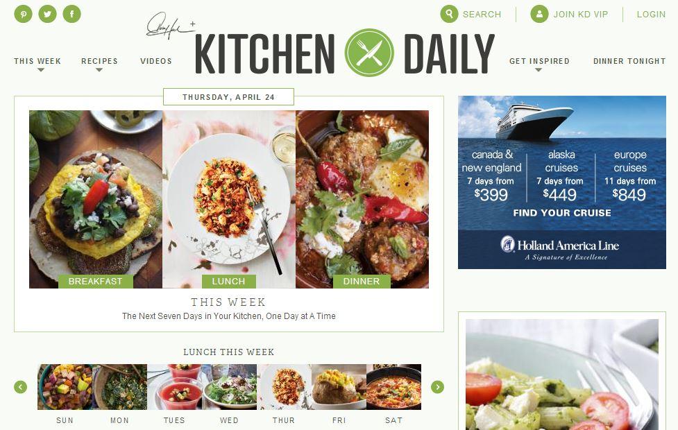 kitchen-daily