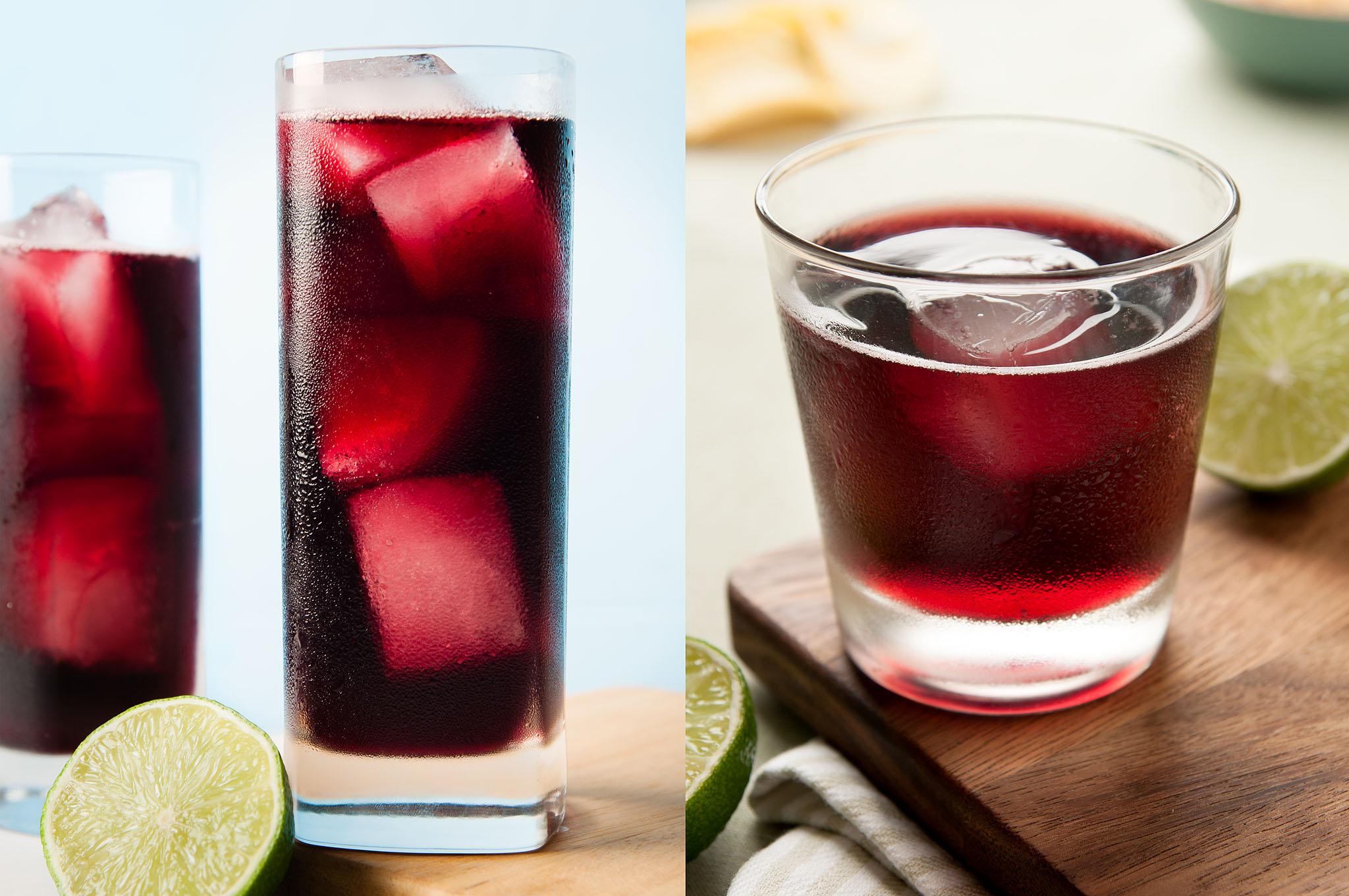 recipe: calimocho wine [9]