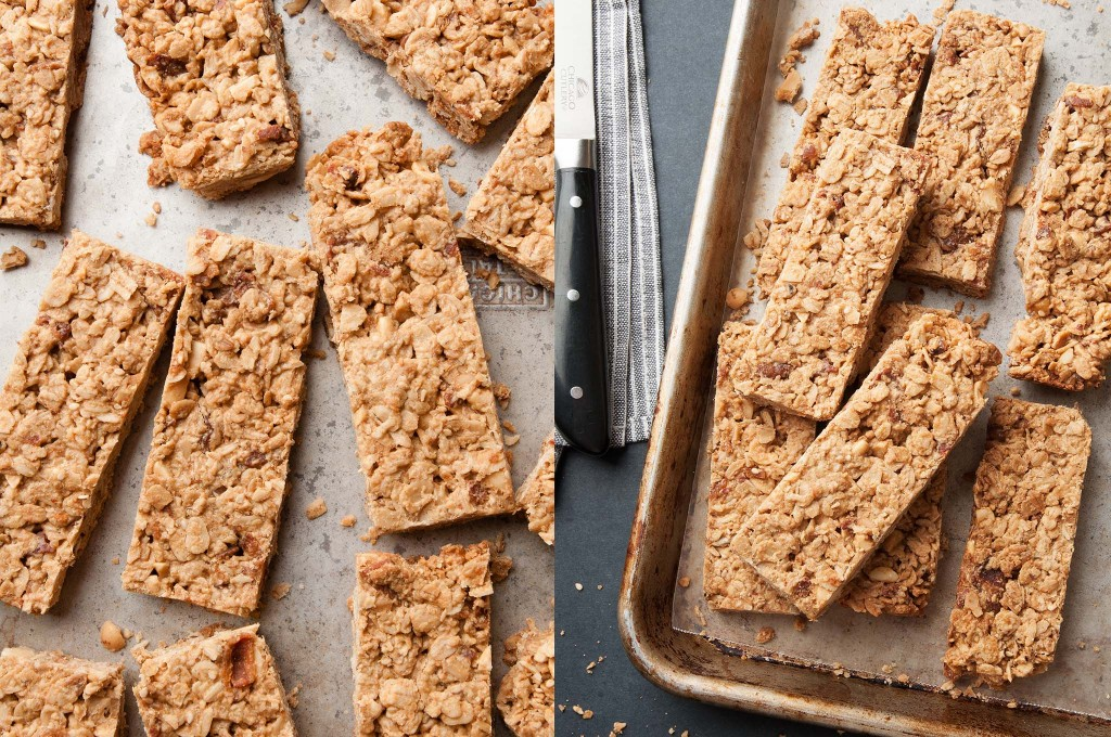 bars peanut butter crispy bars peanut butter apple bars peanut butter ...