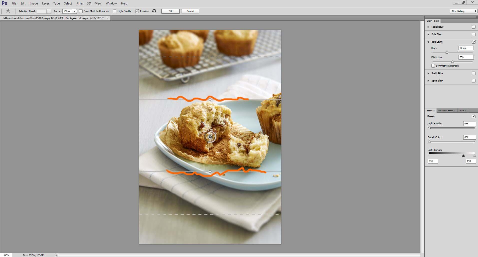 tilt-shift-food-photography-2