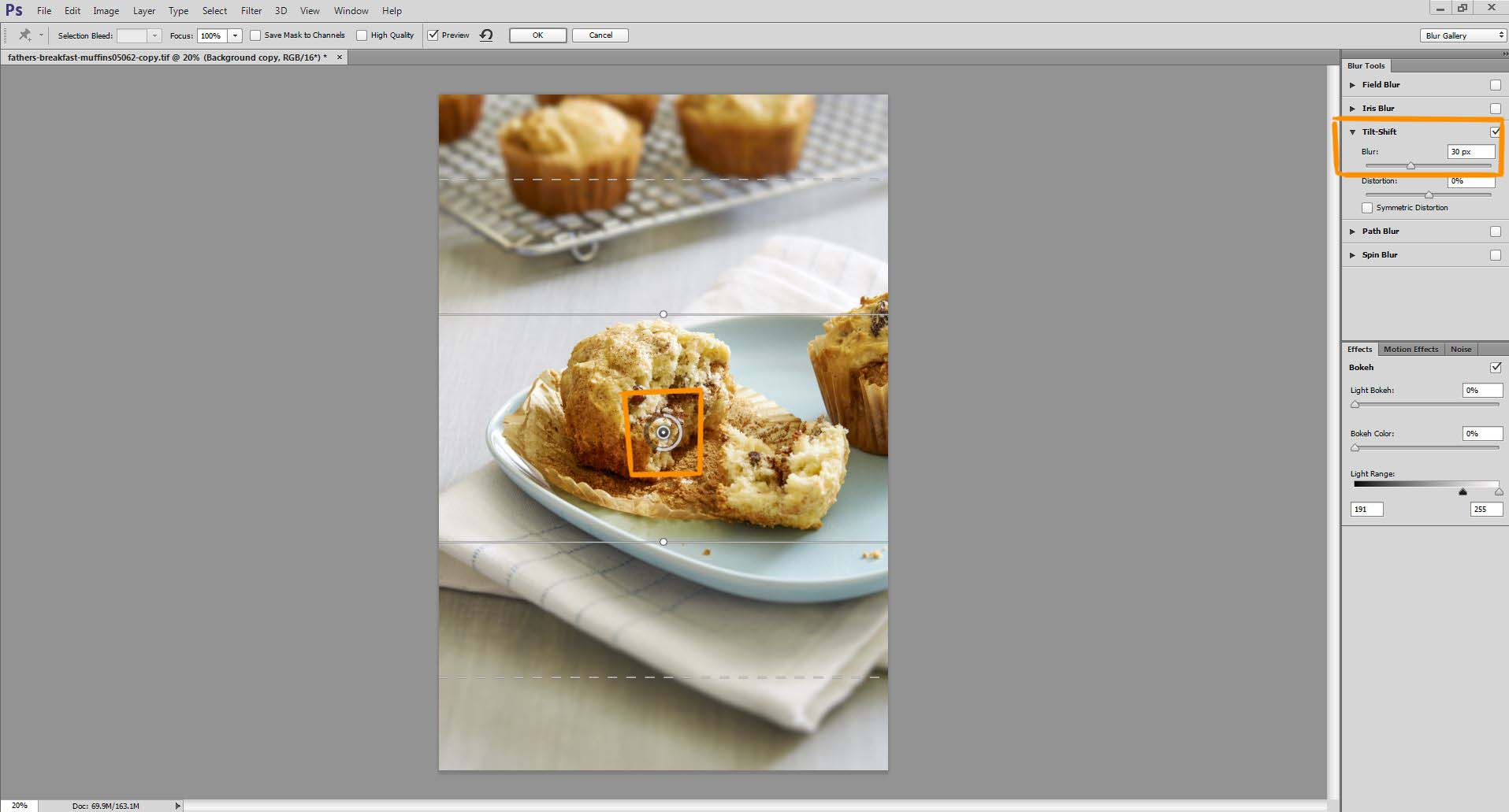tilt-shift-food-photography-3