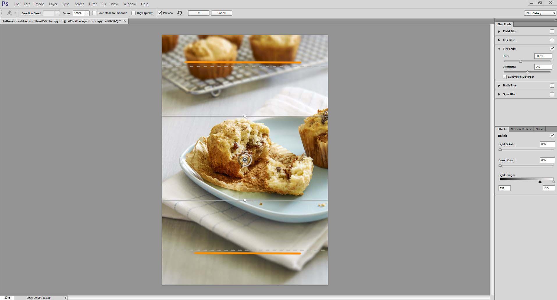 tilt-shift-food-photography-4